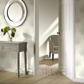 Інтер'єр GranDeco Nordic Elegance ng2103