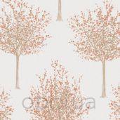 Шпалери GranDeco Nordic Elegance NG2101
