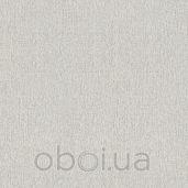 Обои GranDeco Opus OS1107