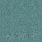 Обои GranDeco Opus OS1110