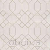 Обои GranDeco Opus os3201