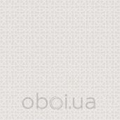 Шпалери GranDeco Opus OS3312