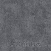 Обои GranDeco Orion ON1301