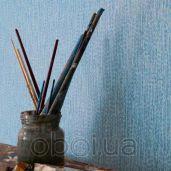 Интерьер GranDeco Painterly py-1108