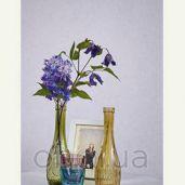 Интерьер GranDeco Pastel Florals 01-09-3