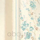 Интерьер GranDeco Pastel Florals 02-72-8, 04-72-6, 01-04-8, 01-12-7