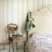 Интерьер GranDeco Pastel Florals 02-92-2