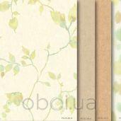 Интерьер GranDeco Pastel Florals 03-82-4, 01-06-6, 01-12-7, 07-82-0
