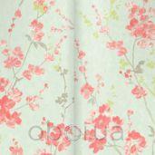 Интерьер GranDeco Pastel Florals 04-05-4, 01-07-5
