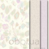 Интерьер GranDeco Pastel Florals 01-11-8, 01-09-3, 01-01-1
