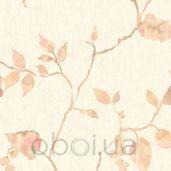 Обои GranDeco Pastel Florals 03-02-8