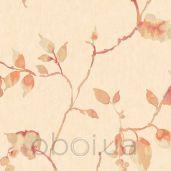 Обои GranDeco Pastel Florals 03-03-7