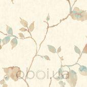 Обои GranDeco Pastel Florals 03-72-7