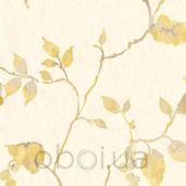 Обои GranDeco Pastel Florals 03-92-1
