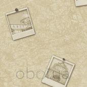 Обои GranDeco Splendour sd3301