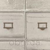 Обои GranDeco Splendour sd3903