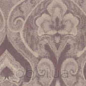 Обои GranDeco Tapis Ancien 056-04-0