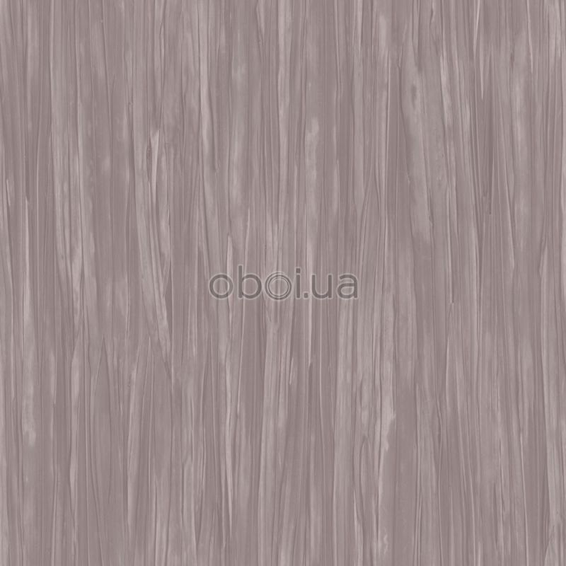 Обои GranDeco Textured Plains tp-1105