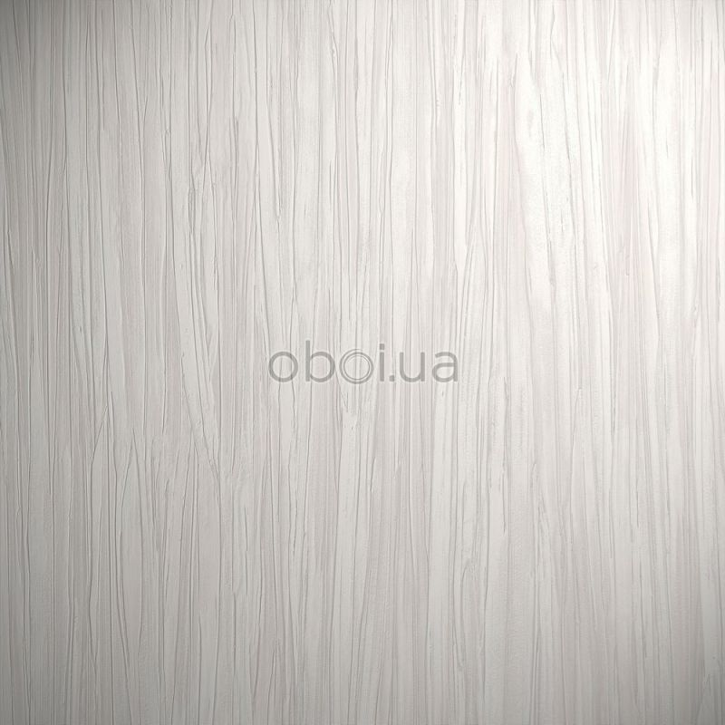 Обои GranDeco Textured Plains tp-1201
