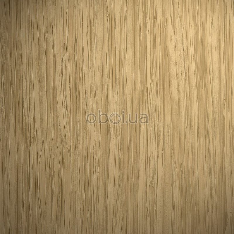 Обои GranDeco Textured Plains tp-1206