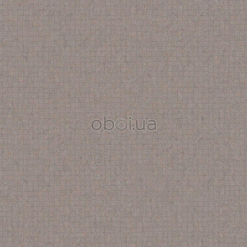 Обои GranDeco Textured Plains tp-1301