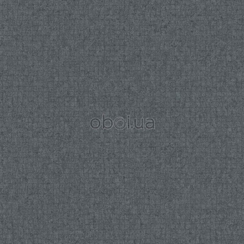 Обои GranDeco Textured Plains tp-1305