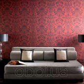 Интерьер GranDeco Trendy Classics tc56108