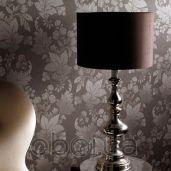 Интерьер GranDeco Trendy Classics tc56501