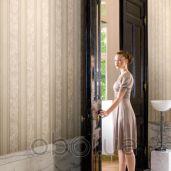 Интерьер GranDeco Venice vna-004-004-0