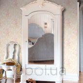 Интерьер GranDeco Villa Medici vmb-004-12-7