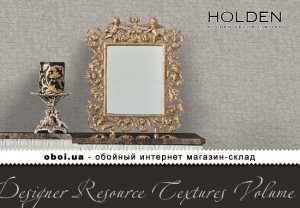 Обои Holden Decor Designer Resource Textures Volume 2