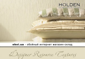 Шпалери Holden Decor Designer Resource Textures