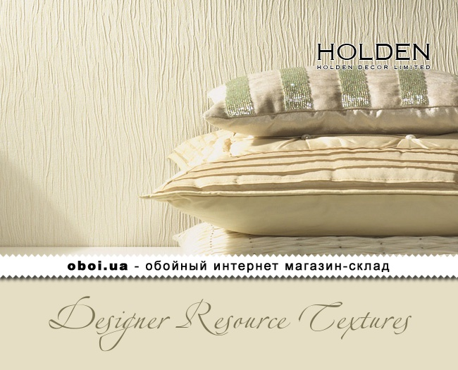 Обои Holden Decor Designer Resource Textures
