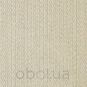 Обои Holden Decor Designer Resource Textures 33701