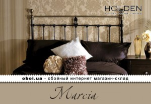 Шпалери Holden Decor Marcia