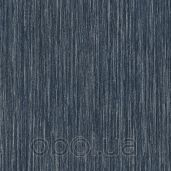 Обои Holden Decor Minerals 35762
