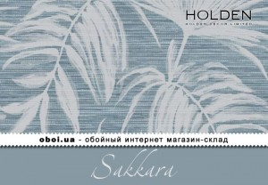 Шпалери Holden Decor Sakkara