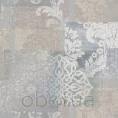 Обои ICH Alhambra 110-5