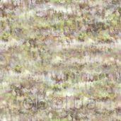 Шпалери ICH Aura 5051-1