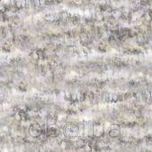 Шпалери ICH Aura 5051-2