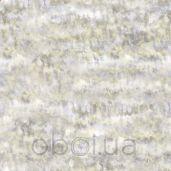 Шпалери ICH Aura 5051-3