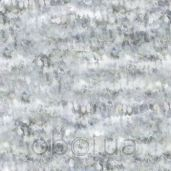 Шпалери ICH Aura 5051-4
