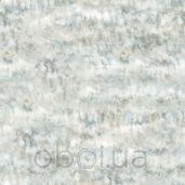Шпалери ICH Aura 5051-5