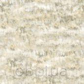 Шпалери ICH Aura 5051-6