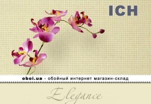 Интерьеры ICH Elegance
