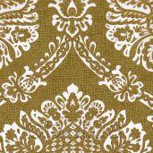 Шпалери ICH Elegance 320-4