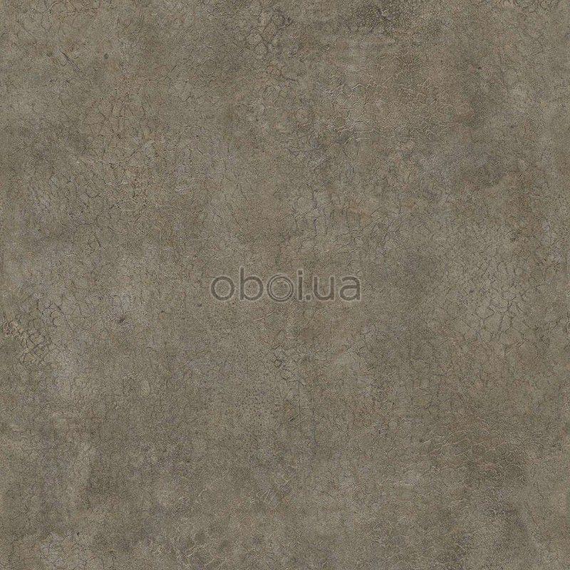 Обои ICH Texture 1004-3