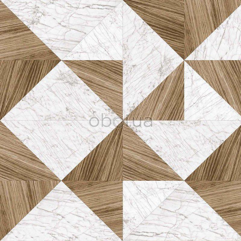 Обои ICH Texture 2052-2