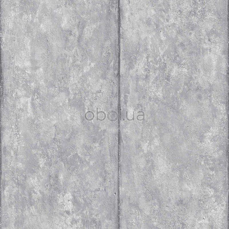 Обои ICH Texture 2053-2