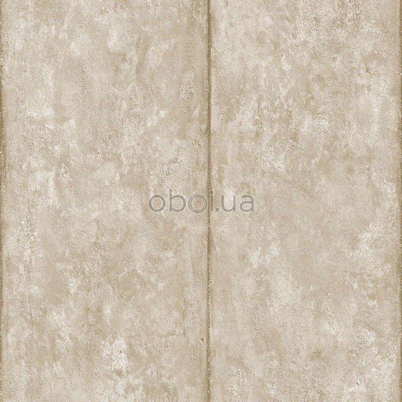 Обои ICH Texture 2053-5